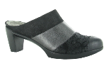 Naot Fortuna Shoe for Women