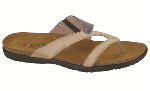 Naot Francine Sandal for Women