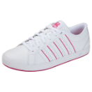 K-Swiss Gallen III Shoe for Women