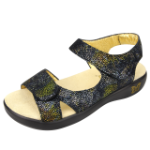 Alegria Joy Sandal for Women in Oh Snap!