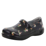 Alegria Keli Goth Cutie Shoe for Women