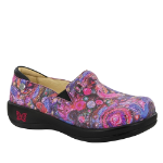 Alegria Keli Wowie Zowie Shoe for Women
