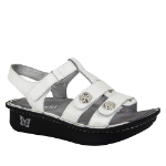 Alegria Kleo Sandal for Women in Pearl Rose