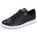 K-Swiss Lozan III Shoe for Women
