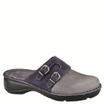 Naot Leilani Clog for Women