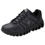 K-Swiss MSR Tubes Gran Shoe for Men