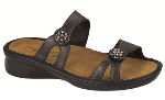 Naot Melody Sandal for Women
