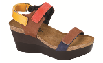 Naot Miracle Sandal for Women