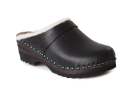 Troentorp Bastad Munch Clog for Women