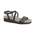 Naot Addie Sandal for Women