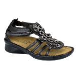 Naot Trovador Sandal for Women