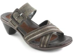 Naot Marvel Sandal for Women