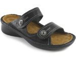 Naot Sitar Sandal For Women 35,36,37