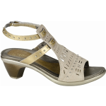 Naot Vogue Sandal for Women