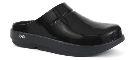 OOFOS OOcloog Luxe Clog for Men