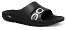 OOFOS OOahh Sport Slide for Men