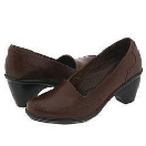 Dansko Ren Shoe for Women in Chestnut 42