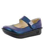 Alegria Paloma Starlit Shoe for Women