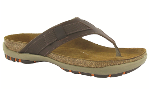 Naot Panorama Sandal for Men