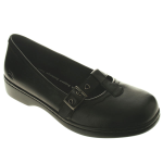 Spring Step Paris Slip-On for Women