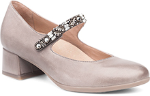 Dansko Pearlina Shoe for Women