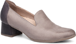 Dansko Preston Shoe for Women