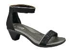 Naot Progress Sandal for Women