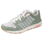 K-Swiss Rannell 2 Shoe for Women