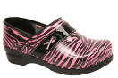 Sanita Pro Liv Clog For Women