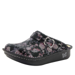 Alegria Seville Dame Clog for Women