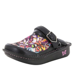 Alegria Seville Whimsy Clog for Women