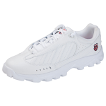 K-Swiss ST429 Shoe for Women