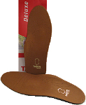 Tacco Leather Insole