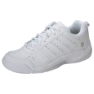 K-Swiss Vendy II Shoe for Women