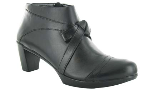 Naot Vistoso Boot for Women