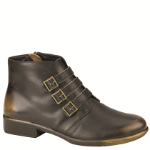 Naot Calima Boot for Women