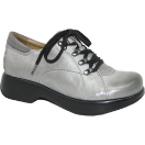 Dromedaris Hawk Shoe for Women 38