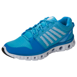 K-Swiss XLite Tubes Shoe for Women