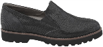 Earthies Almada Shoe for Women