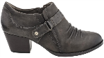 Earth Angel Shoe for Women