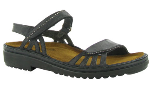 Naot Anika Sandal for Women