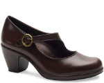 Dansko Becca Shoe for Women LIMITED PLEASE CALL