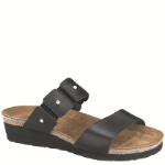 Naot Ashley Sandal for Women