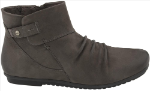Earth Bliss Ankle Bootie for Women