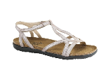 Naot Dorith Sandal for Women