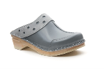 Troentorp Bastad Durer Clog for Women