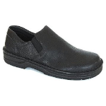 Naot Eiger Slip-On Shoe for Men