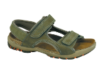 Naot Electric Sandal for Men