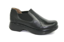 Dromedaris Falcon Shoe for Women