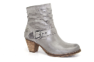 Dromedaris Faye Boot for Women